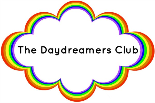 The Daydreamers Club