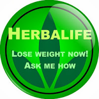 Herbalife Weight Loss Deit Product-Plan