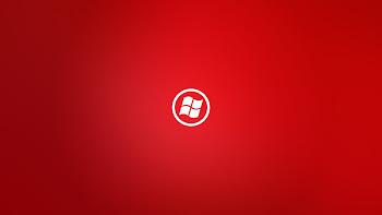 Kumpulan Gambar Windows Baru