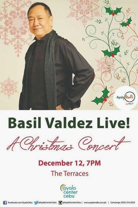 Basil-Valdez-Christmas-Concert