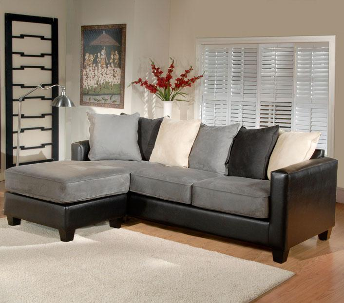 With Plush Comfort And Elegant Design, The Dawson Sofa Takes Traditional  Style ...