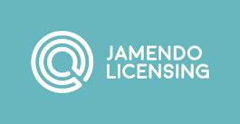 Jamendo Licensing