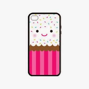http://www.psychobabyonline.com/cart/8698/112316/Psychobaby-Freshly-Baked-Cupcake-Phone-Case/
