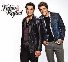 Fabio e Rafel