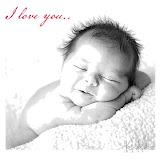 Ser Mãe é....amar