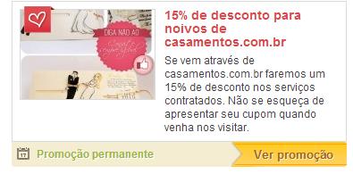 ❥ 10% OFF