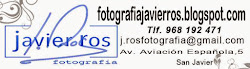 Javier Ros Fotografía