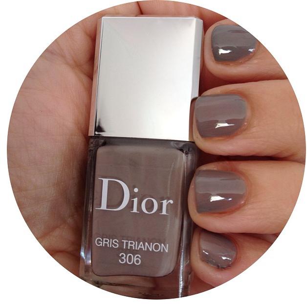 Chérie_Bow_Dior_vernis_gris_trianon_02