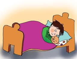 Tratament naturist util in caz de enurezis nocturn