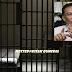 Apa Anwar Buat Dalam Penjara?Jom Terjah!!