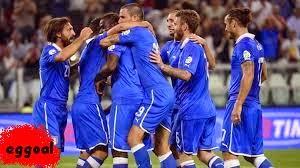 اهداف مباراة ايطاليا والنرويج 2-0 italy-vs-norway goals