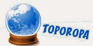 http://www.toporopa.eu/es/