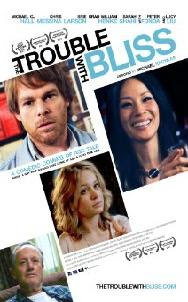 Watch The Trouble with Bliss 2012 film online