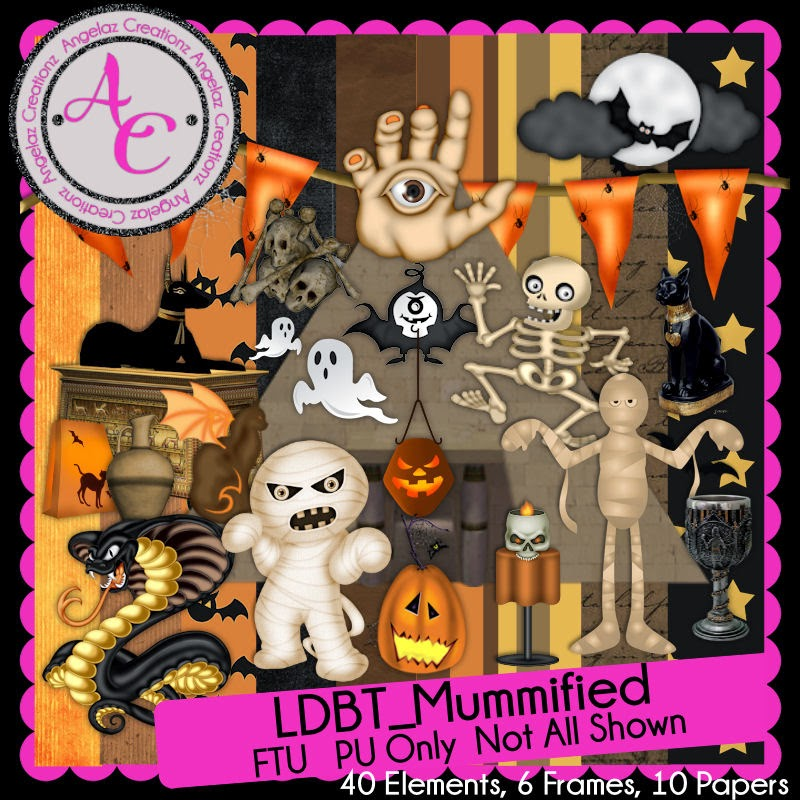 http://1.bp.blogspot.com/-0bnqBZfQpWQ/VB2d9PULWmI/AAAAAAAAB28/H4-jj_tlEbk/s1600/AC_LDB_MummyPreview.jpg