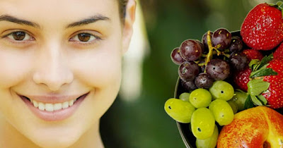 ramuan tradisional awet muda-ramuan herbal awet muda-resep awet muda alami-cara awet muda alami