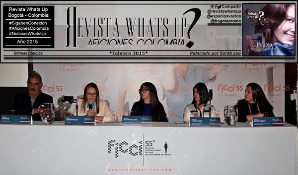 Lanzamiento-Festival-Cine-Cartagena-2015-FICCI