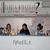 Lanzamiento Festival internacional de Cine de Cartagena 2015