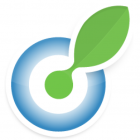 Sproutcore Logo