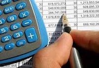 contoh laporan keuangan perusahaan dagang, manufaktur, jasa, industri
