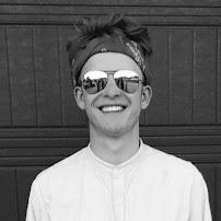 Parker Matthew--17