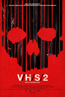 Download Filme V/H/S/2 Legendado