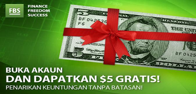 Free cash bonus no deposit forex