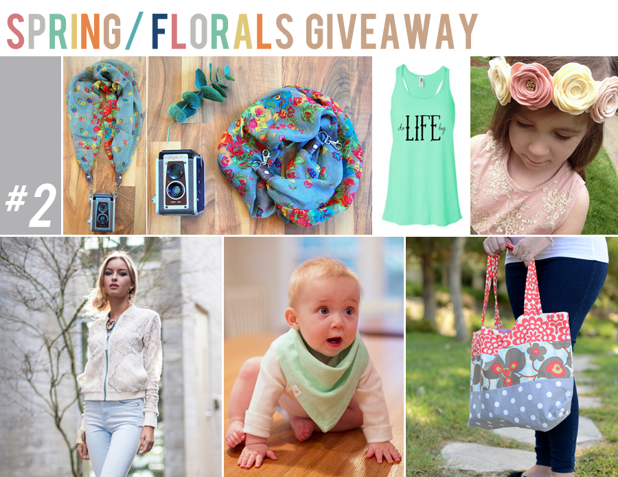 http://www.maggiewhitley.com/2015/04/springfloral-theme-bundle-giveaway-nearly-800-in-prizes/?fb_ref=Default