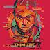 Dj Shimza - No Lie [Afro House] [Baixa Agora]