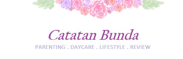 sarahyasmin.com