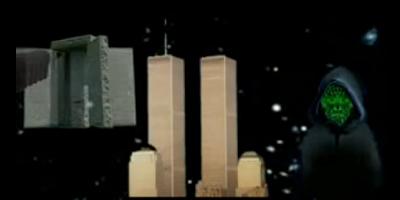 Δείτε το βίντεο όλοι! Μήνυμα προς όλους τους Αφυπνισμένους... Αυτός ο κόσμος είναι δικός μας! Ας τον πάρουμε πίσω!