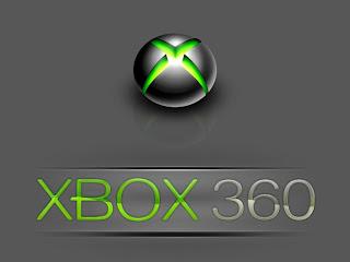 Xbox 360 lidera vendas pelo 23º mês consecutivo nos EUA
