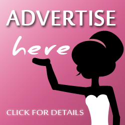 Advertise On Ooooooo La La!