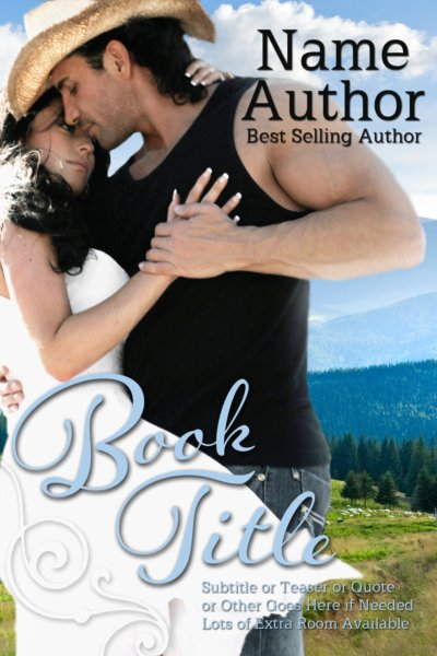 Love Book Cover Ideas : Romance book covers pre made cover designs available at