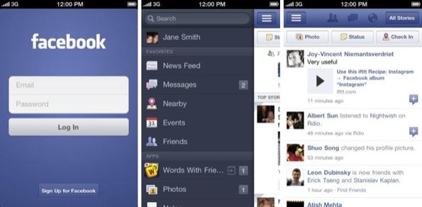 facebook downloader apk for iphone