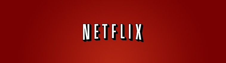Free Netflix Account Username Login And Password 2013 No Credit Card Needed !