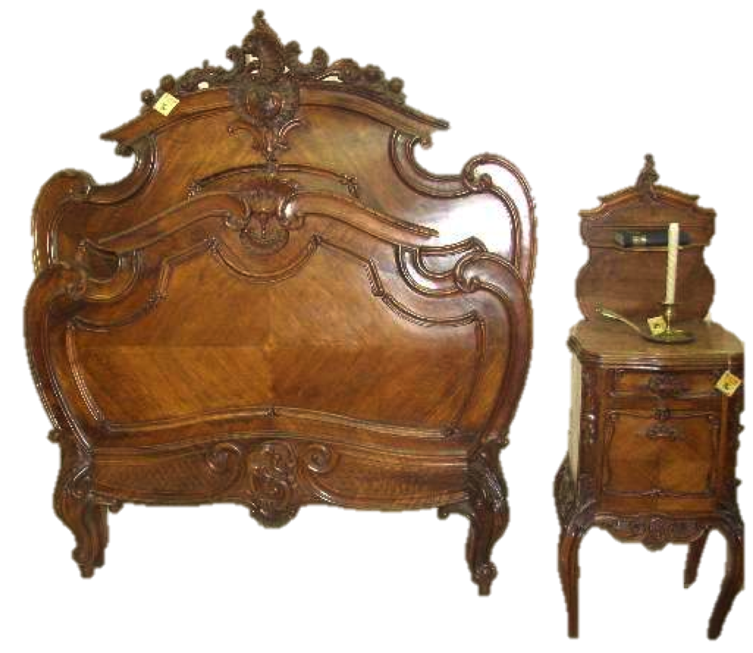 Muebles Antiguos Estilo Luis Xv MercadoLibre Colombia - fotos de muebles estilo luis 15