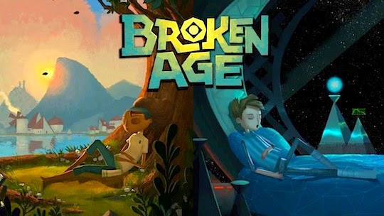 http://www.mondoplay.it/recensione/2037/broken-age.html