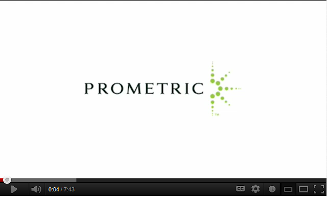 What to expect during test day at Prometric for your DAT