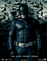 foto wallpaper batman 2012, kumpulan gambar film the dark knight rises 2012, film batman terbaru