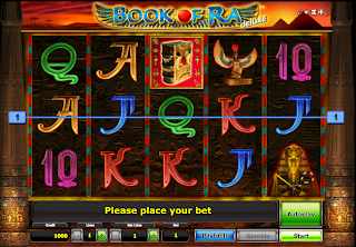 online casino play for fun free slots book of ra