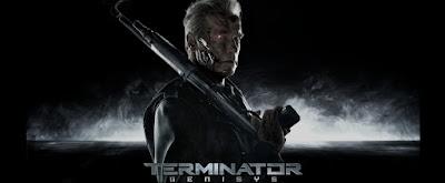 Watch-Terminator-5-Genisys-Online-Free-Full-Movie-Movie4k-viooz-Putlocker-Megashare