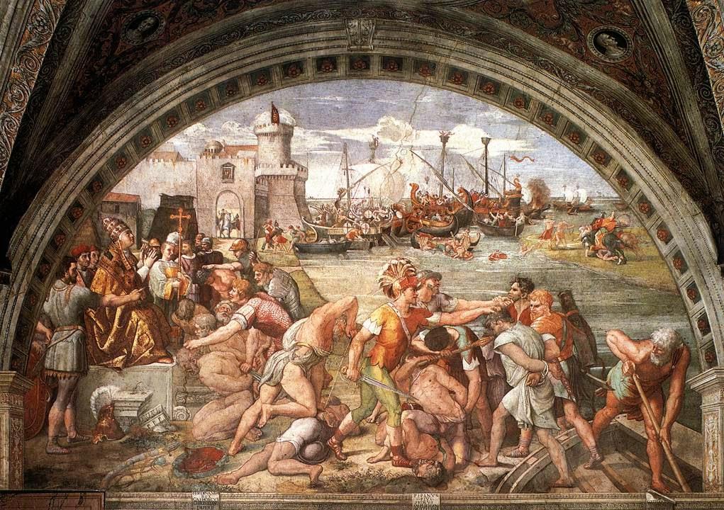 The.Battle.of.Osti-Raphael-