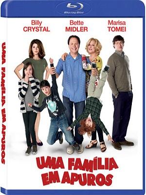 Download Uma Família em Apuros Bluray 720p Dual Audio