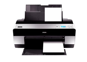 epson pro 3880 review