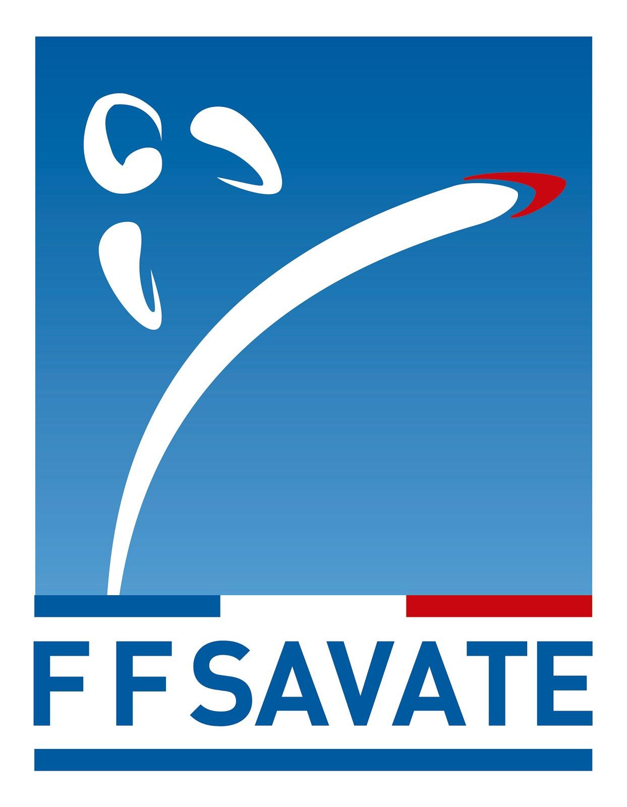 FEDERAÇÃO FRANCESA DE SAVATE