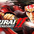 Samurai Vengeance II Game Full Version Free Download