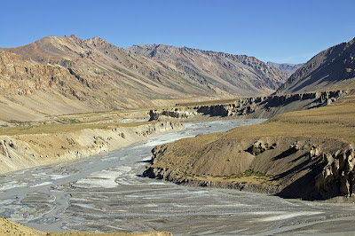 Lahaul Spiti, Spiti, Spiti Himachal, mountains India, Himachal photos, Himalayas India