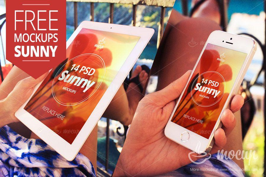http://1.bp.blogspot.com/-0c6M7ihvJNc/VW3hbJXSbeI/AAAAAAAAb8w/iqMTPMtzuxI/s1600/6-Free%2BiPad%2Band%2BiPhone%2BMockup%2BSunny-rooteto.jpg