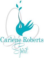 """Carlene """"Spirit Roberts-Watson"""