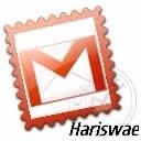 memasang theme sendiri di gmail, pajang foto milik sendiri di gmail